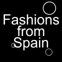 Fashions from Spain